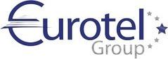 Résultats du sondage : Vos résidences favorites - Eurotel Group | Voyages | Eurotel Group | Scoop.it