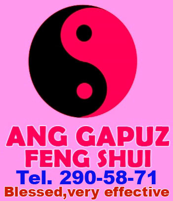 PHILIPPINE FENG SHUI FREE COUNSELING CALL 2456526   PHILIPPINE FENG SHUI MR. ANG OFFER FREE CONSULTATION   Scoop.it