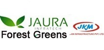 Jaura Forest Greens | Jaura Forest Greens Noida - 9582810000 | Jaura Infratech | Scoop.it