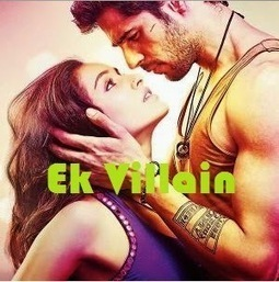 Ek Villain (2014) Hindi Full Movie Download Online | Movie Download Online | Entertainment Zone | Scoop.it