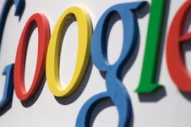 Google se sigue empeñando en hacernos la vida más fácil | ICT hints and tips for the EFL classroom | Scoop.it