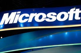 Microsoft Ventures apoia primeiro'hub' de inovação em Portugal | Empreendedorismo e Inovação | Scoop.it