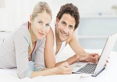 Cash Loans- Rescue You From All Problems of Money! | Payday Loans Ottawa Canada | Scoop.it