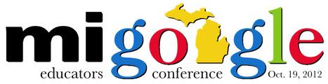 Using Google Apps On Your iPad | GoogleDocs in Education | Scoop.it