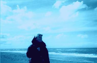 Kerstin Szanyi-Demuth Gedichte | Dichtung - Poetry - Poésie - Poesia - Költemény | Scoop.it