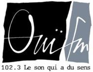 Décès de Vampirella, une des premières voix de Ouï FM | Radioscope | Scoop.it