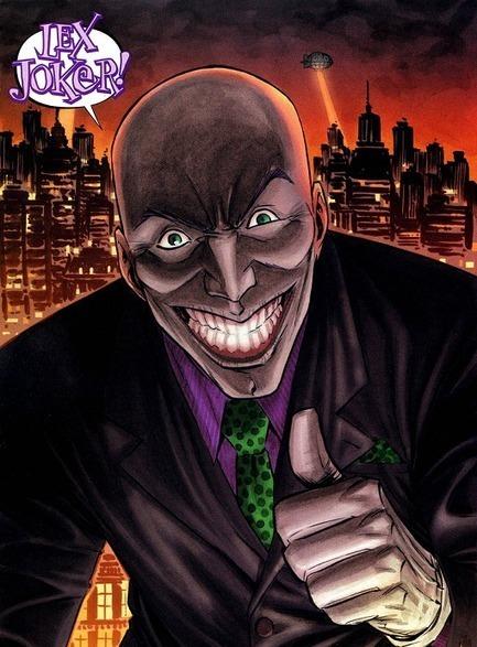 COMICS: DC Celebrating September's New 52 Anniversary With ... | Comic books | Scoop.it