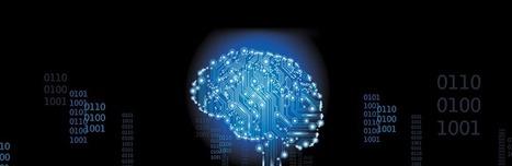 Binge drinking: le cerveau moins efficace | Nutrition, Santé & Action | Scoop.it