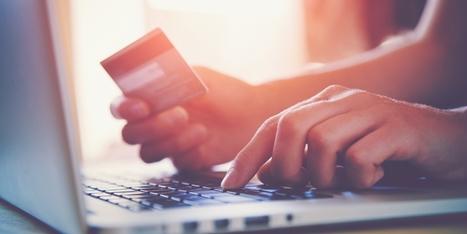 E-commerce : une rentabilité en hausse pour près d'1 site sur 2 en 2015   Marketing direct et digital   Scoop.it