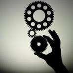 Découvrez 20 règles pour mettre en œuvre un système de production de classe mondiale | Agile & Lean IT | Scoop.it