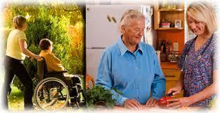 Excel Companion Care Offers the Best Senior Care in Mainline and Chester County | Senior Care Montgomery County | Scoop.it
