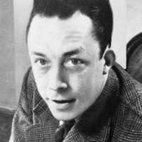 Albert Camus a-t-il été assassiné par le KGB? | Slate | Littérature pour moi-même | Scoop.it