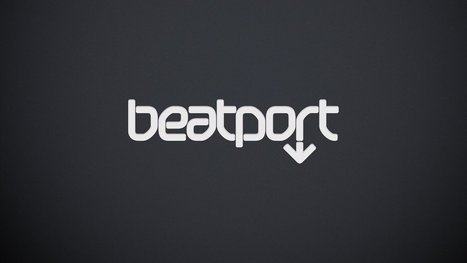 SFX Entertainment to re-launch Beatport, add streaming service in 2015 | DJing | Scoop.it