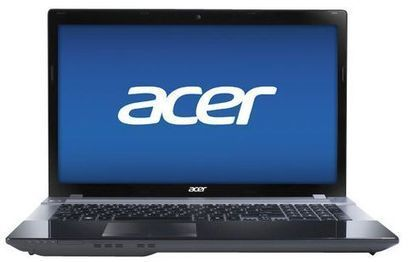Acer Aspire NX.M34AA.004 Review | Laptop Reviews | Scoop.it