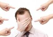 DUI/DWI on Personal Law Advisors | personallawadvisors.com | Scoop.it