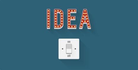 Cómo crear un Plan de Marketing Online: Objetivos SMART | Emprende Online | Scoop.it