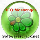 ICQ Chat Messenger Free Download | softwares | Scoop.it
