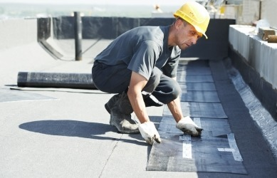Roofing Company | Roofing Contractor | Maple | Richmond Hill | Vaughan | Toronto | Markham | Roofing contractor - How professional roofing services can assist you? | Scoop.it