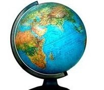 Doug Casey on the Global #Economy | Commodities, Resource and Freedom | Scoop.it