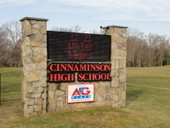 Cinnaminson BYOT Program Enhancing Student Learning | Instructional Technology & Random Awesomeness | Scoop.it