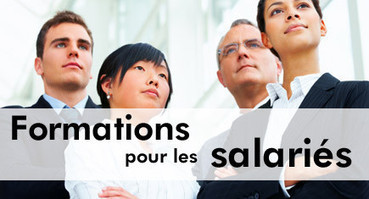 Pourquoi les PME forment-elles moins leurs salariés? | Financement de la formation | Scoop.it