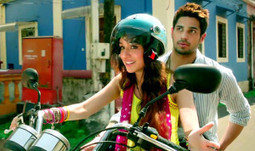 Ek Villain Box office Collection First Day | Bollywood Movies | Scoop.it