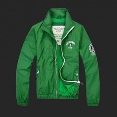 Hollister Canada clearance AF Mens Jacket 3 | Women Cloth | Scoop.it