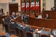 Plantean educación media superior obligatoria para Sinaloa Gomer ... - El debate | CEMSADET 25 | Scoop.it