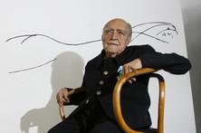 Architect Oscar Niemeyer Dies at 104 | Brazilianisms | Scoop.it