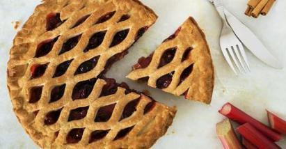 The Fight for a Smaller Slice of the Pie | digitalNow | Scoop.it