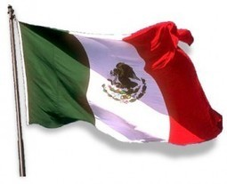Mexico Targets Cities with Mexican Immigrants for Medical Tourism in Mexico   Medical Tourism News   Scoop.it