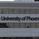University of Phoenix to phase out 115 campuses | Higher Ed Reform | Scoop.it