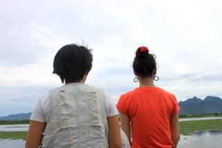 Underground Trade Part Five: Taken into China (Human Trafficking) | Sold | Scoop.it