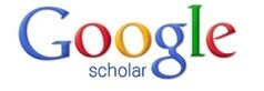 Educational Technology and Mobile Learning: 12 Fabulous Academic Search Engines | iPad Apps for Education | Scoop.it