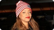 Rihanna and MAC Team Up for Makeup Collection - BET | Matte lipstick trend | Scoop.it