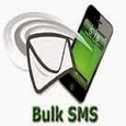 Bulk SMS gateway – a boon for industries | internetsms | Scoop.it