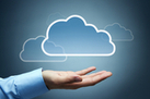 Should You Really Send That to the Cloud?   Računalniki   Scoop.it