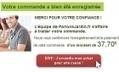 Give, le bouton des achats solidaires - Dossier du jour - Société - France Info | ZeGive Revue de presse | Scoop.it