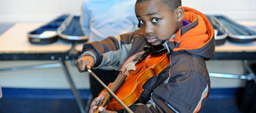 InCultureParent   Why Multicultural Music is Important for Children   Second Language   Scoop.it