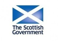 The Scottish Government confirms next stage of creative services framework pushed back | Business Scotland | Scoop.it