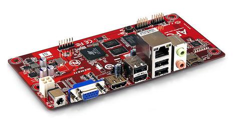 APC | Raspberry Pi | Scoop.it