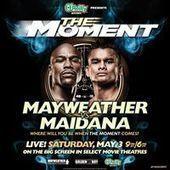 Watch Mayweather vs Maidana Free Live Online Stream | UEFA UCL | Scoop.it