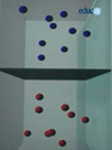 Química. Orden y desorden. Entropía | Conectate | química interesante | Scoop.it