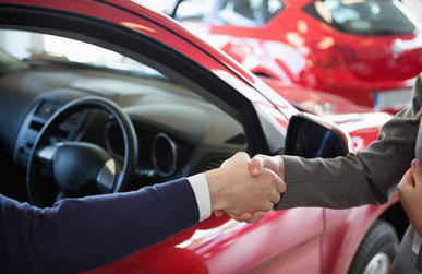 Top-5 price busting tips when buying used luxury car in Dubai ...   car rental company dubai   Scoop.it