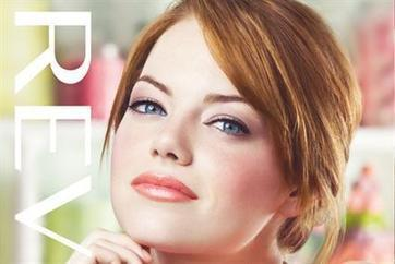 Revlon prepares new 'storytelling' ad strategy - Marketing | Copywriting & Storytelling | Scoop.it