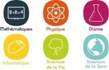 Unisciel | L'Université des Sciences en Ligne | elearningeducation | Scoop.it