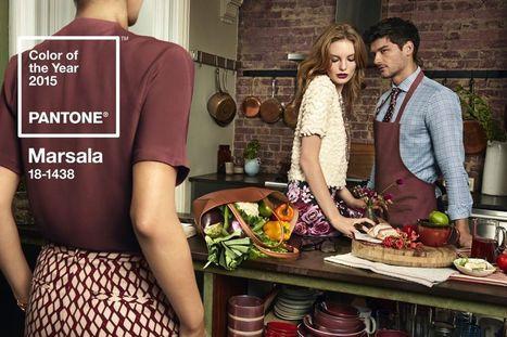 Sexy Ménage à Trois… | Sex Marketing | Scoop.it