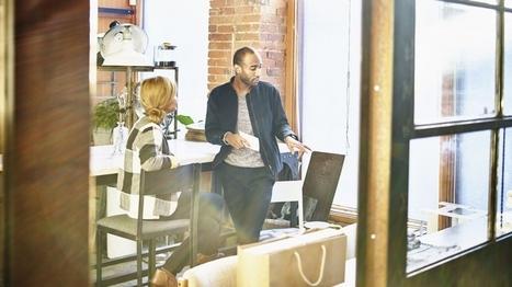 7 Ways Entrepreneurs Drive Economic Development | The Jazz of Innovation | Scoop.it