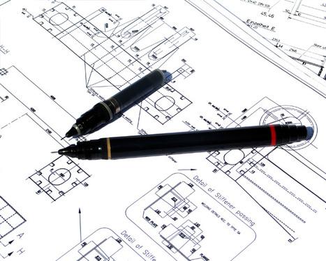 Les caractéristiques des projets produits   Experts de la gestion de projet   Scoop.it