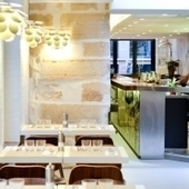 Benedict, le royaume de l'œuf ! | Epiceries . boutiques . restaurants . Bars | Scoop.it